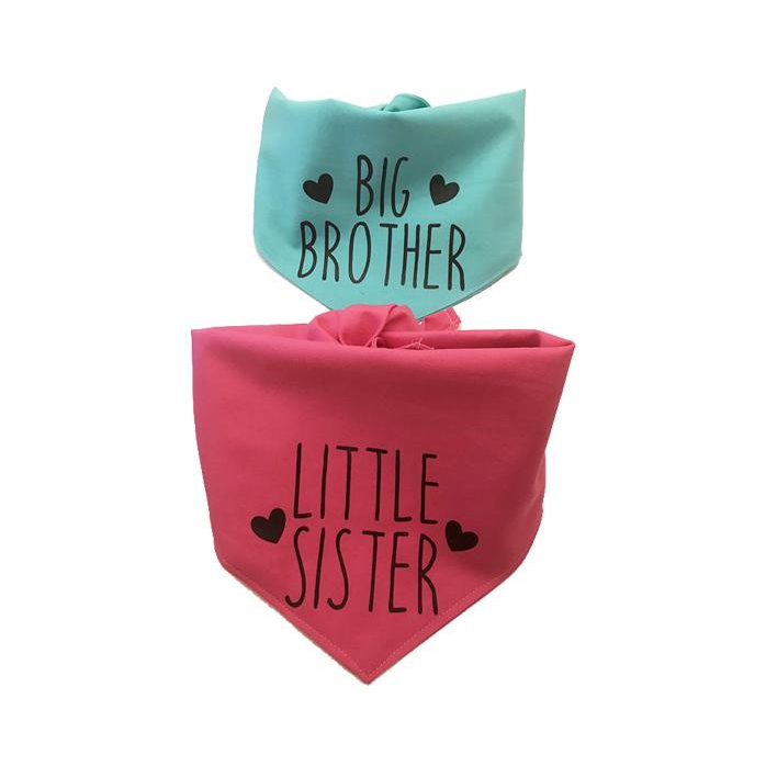 brother sister.jpg