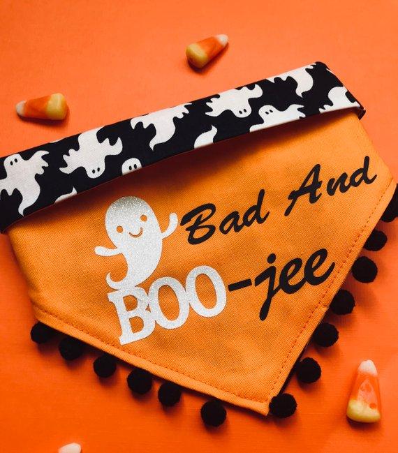 BAD+BOO.jpg