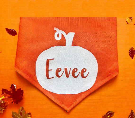 pumpkin name.jpg