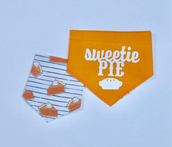 sweetie pie.jpg