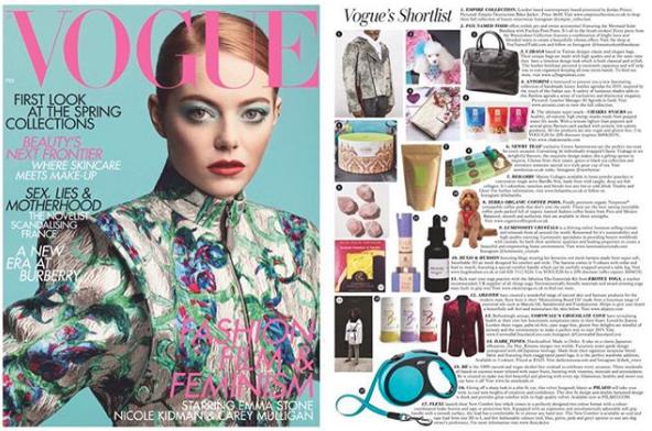 British Vogue Feb.png