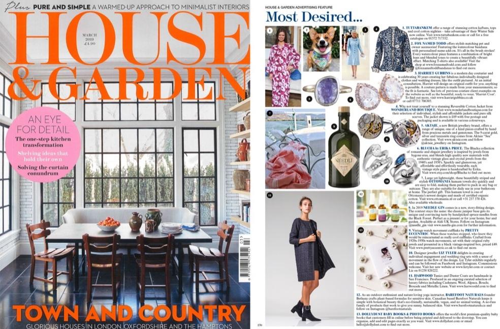 house+garden+henry.jpg