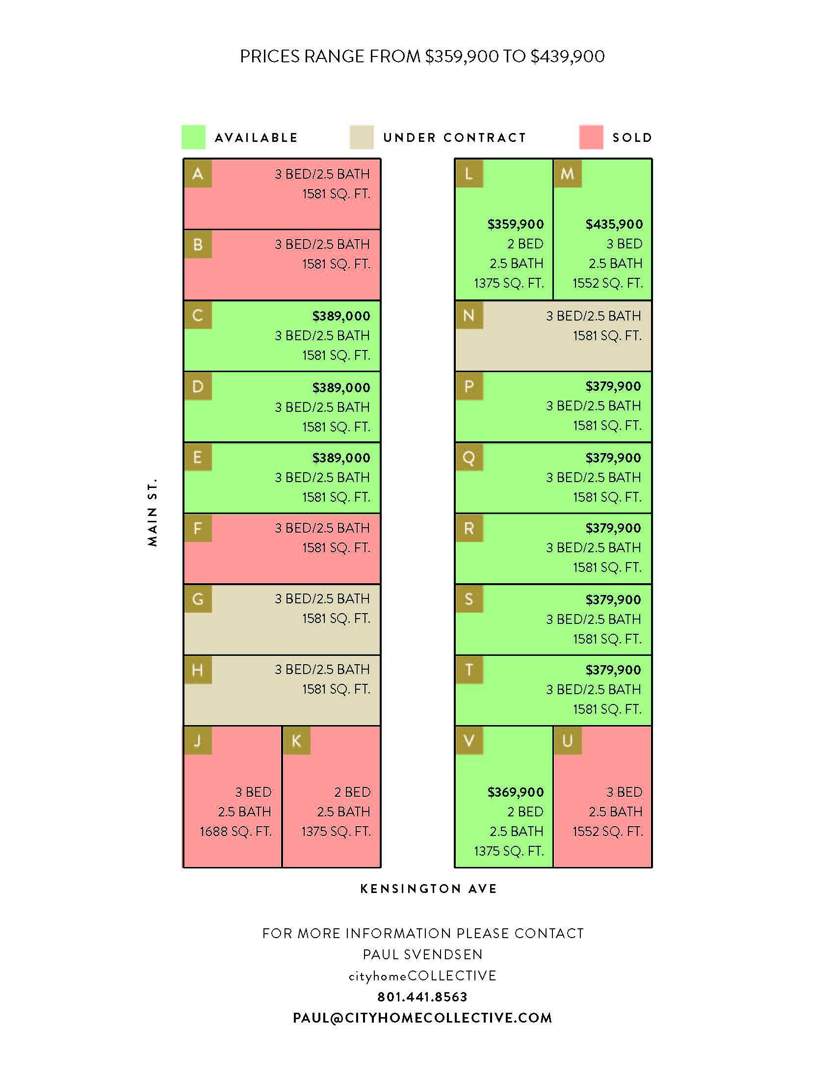 15_main_price_sheet_7-8-19 2.jpg