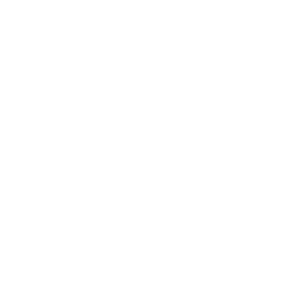 White LBP Logo.png