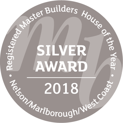 Silver Award - Wainui Street.png