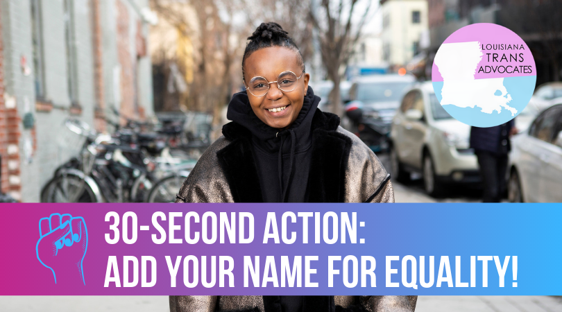 30-second ACTION_ add your name for equality!.png