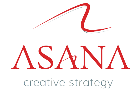 Asana Creative Strategy Logo transparent.png