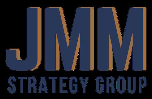 jmm logo.png