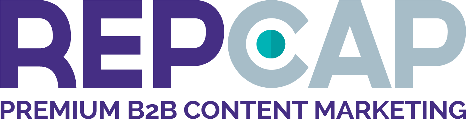 RepCap-Primary-Logo-Dark.png