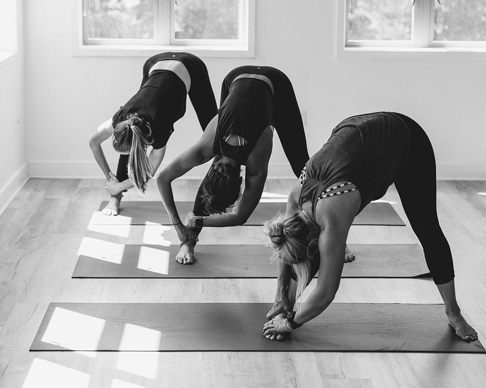 SeekStudio_utah_yoga.jpg