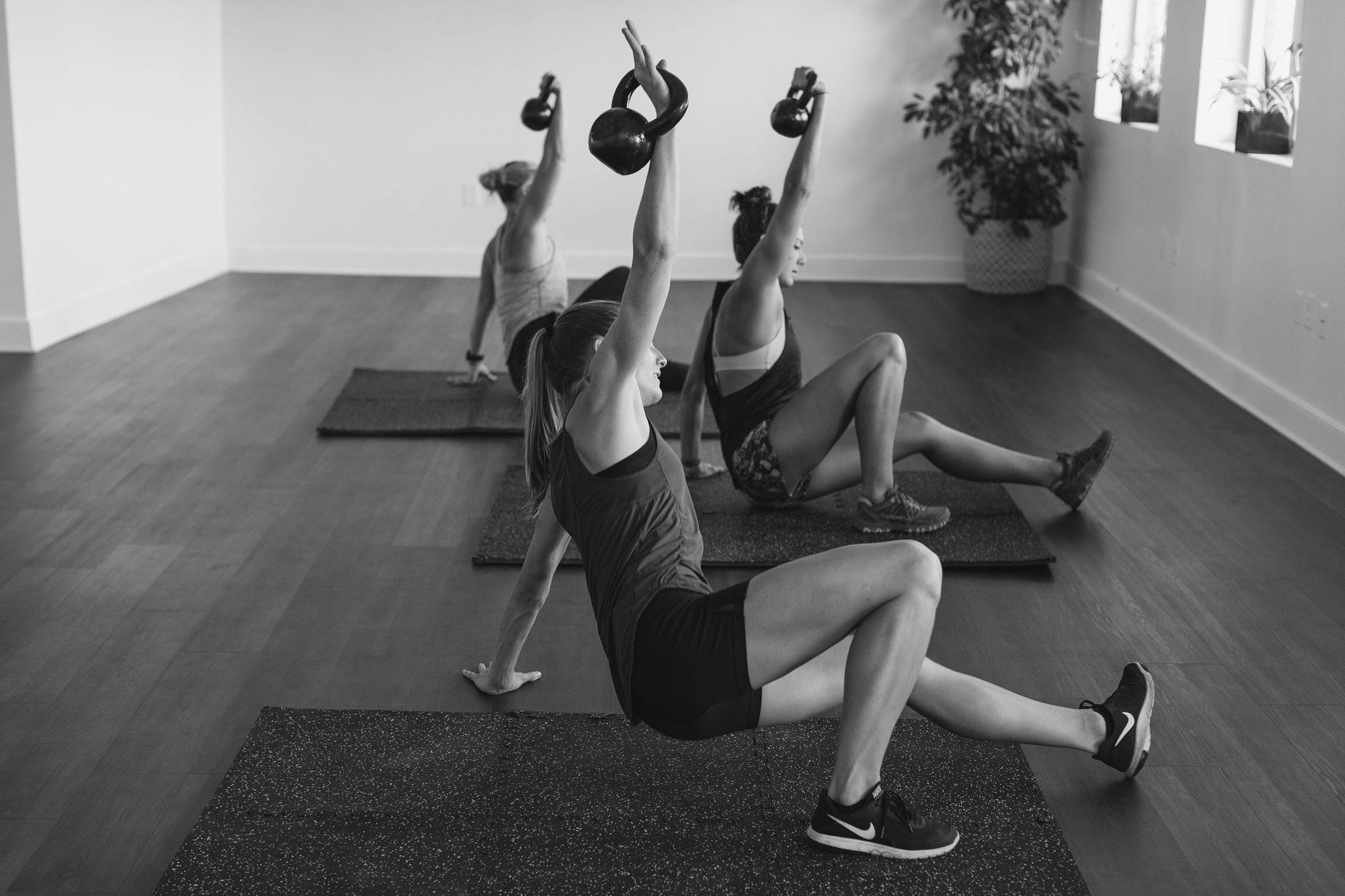 Seek_Yoga_Fitness_TRX_utah.jpg