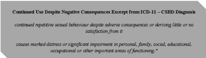 ICD-11 CSBD Use Despite Consequences.jpg