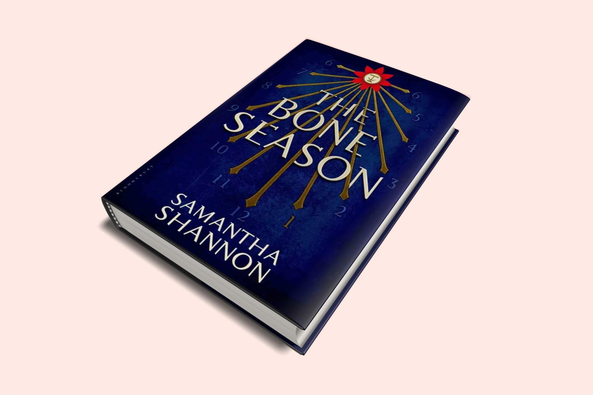 The-Bone-Season.jpg