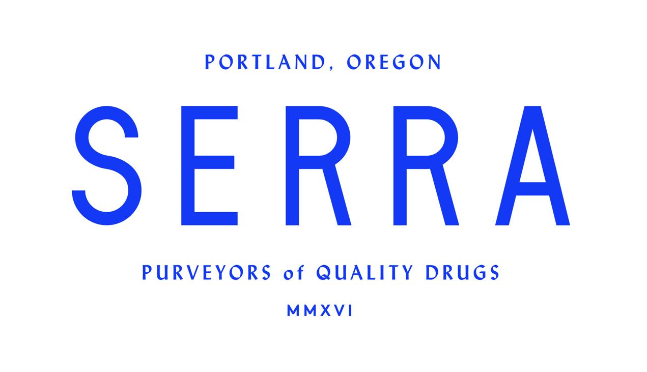 serra_logo.jpg