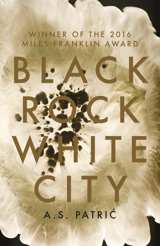 Black Rock White City.jpg