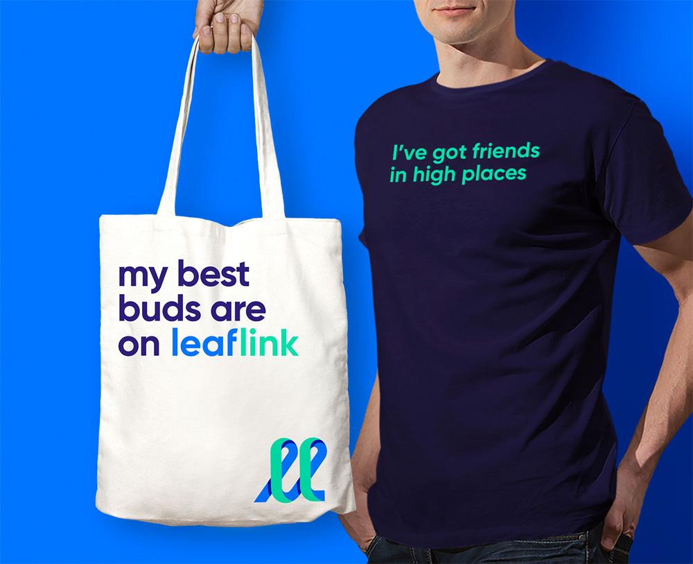 leaflink_tote_tshirt.jpg