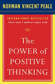 The-Power-of-Positive-Thinking.jpg
