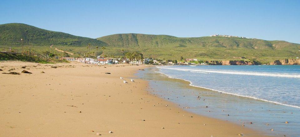 la jolla sand beach.jpg
