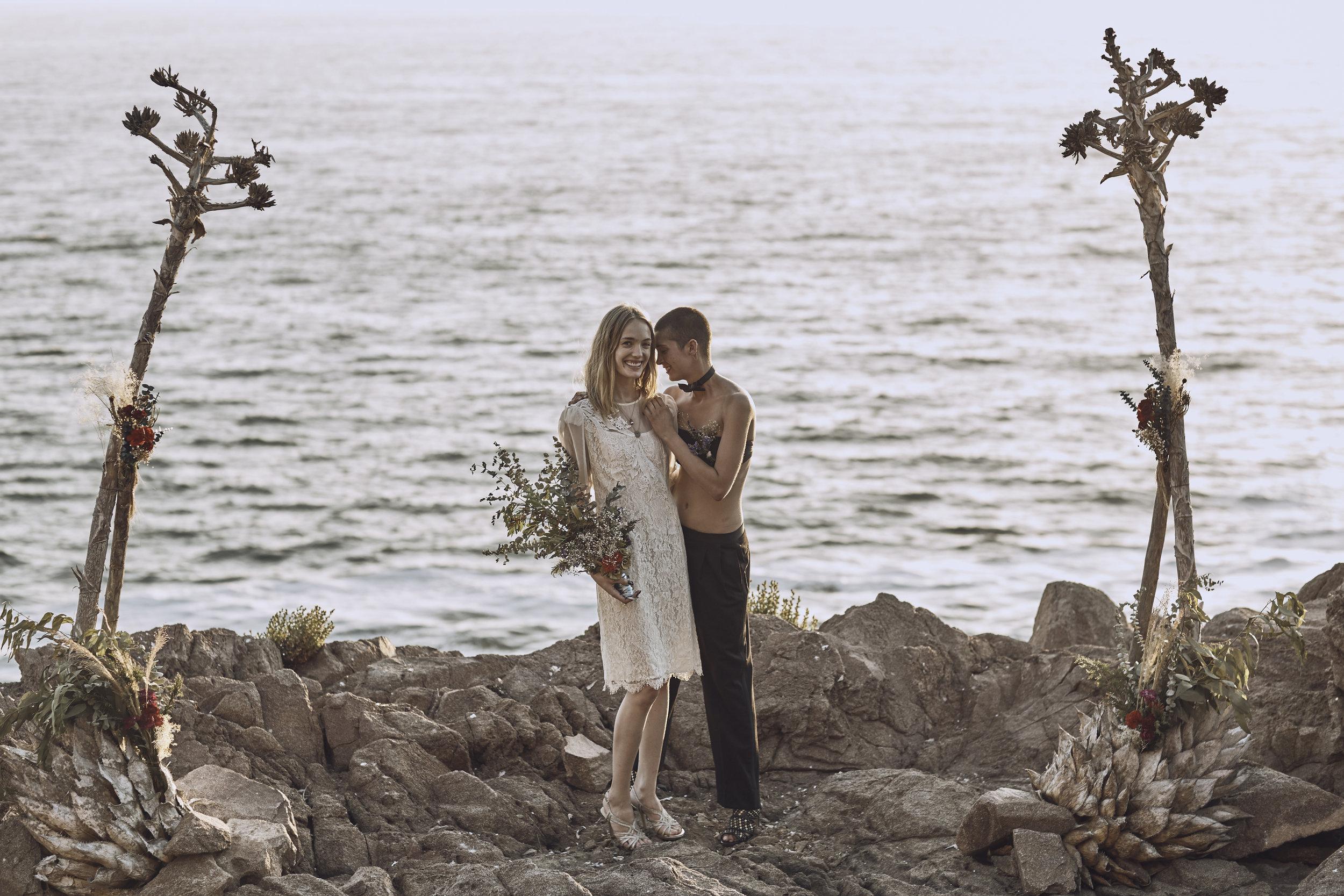 2018_08_04_MEXICO_WEDDING-2808.jpg