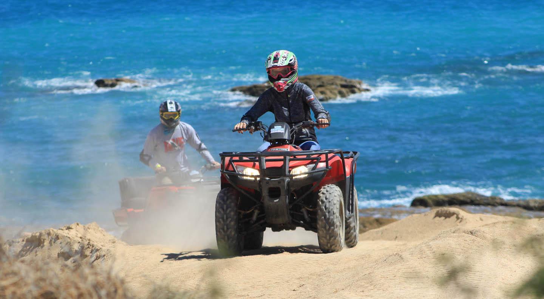 Baja Off the Grid ATV tour.jpg