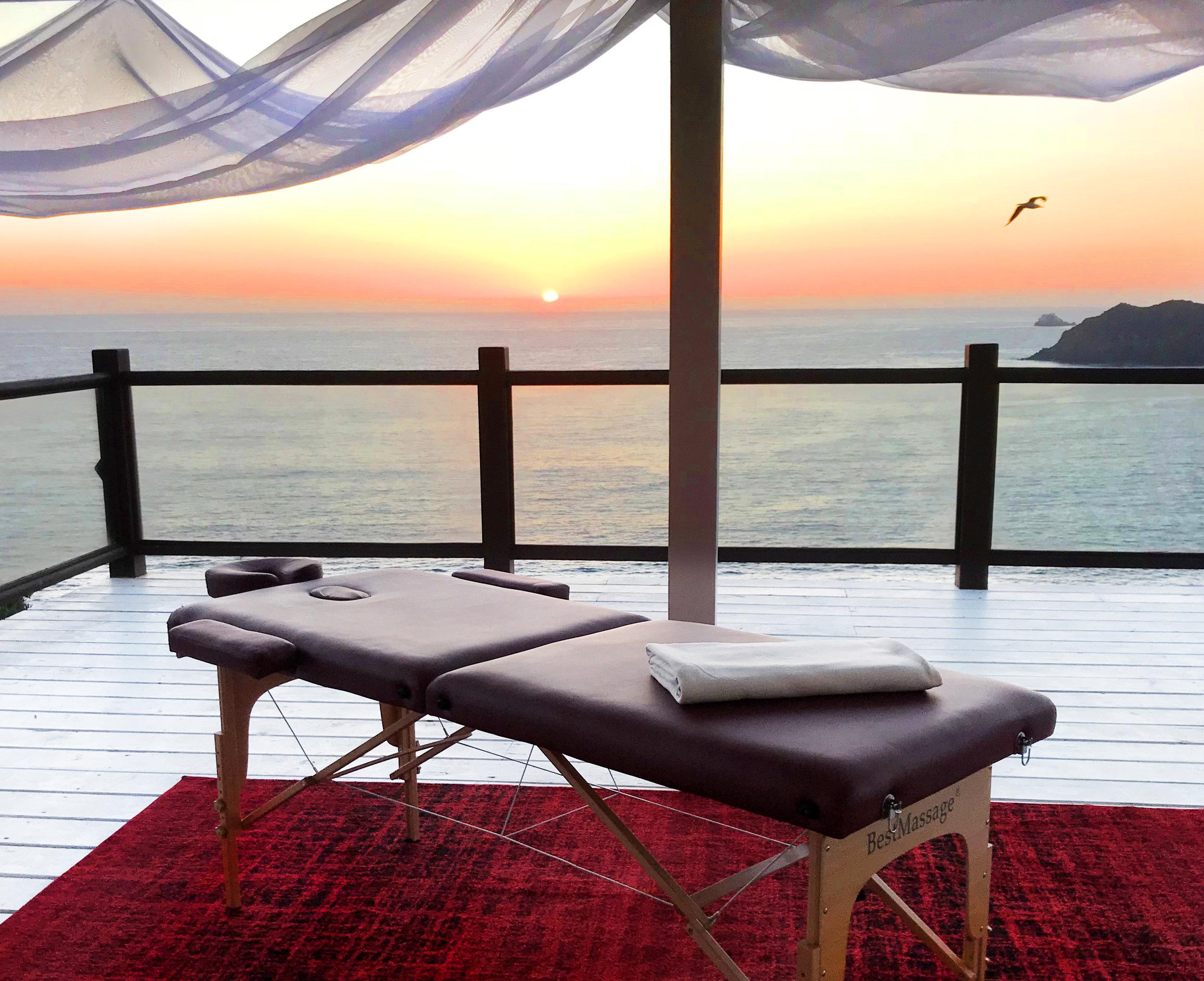 Baja_Off_the_Grid_Massage.jpg