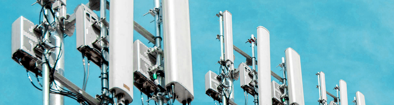 Cellular_Network.jpg