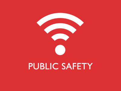 Public Safety Image