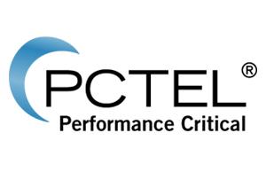 PCTEL_SponsorPageLogo-300x203.jpg