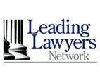 leading-lawyer.jpg