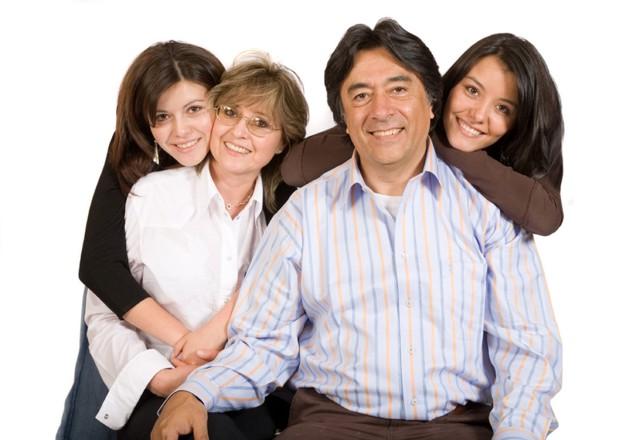 Family #2.jpg