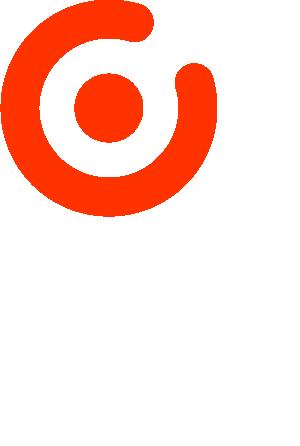Logo-icon-encn-vw2资源 8-150px.png