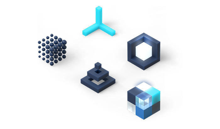 icons_vp_1144x994_4-6.png