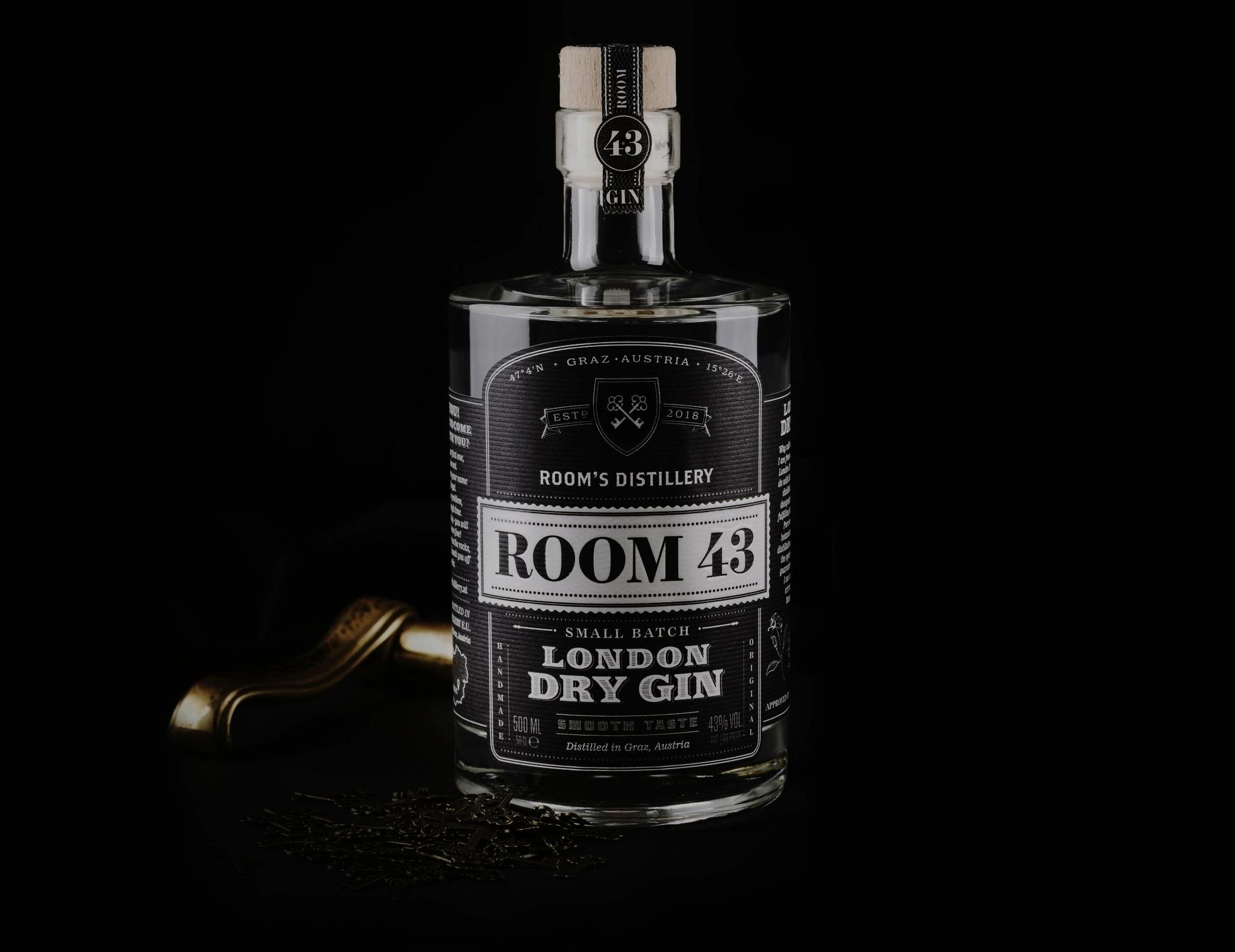 ROOM+43+-+Grazer+Bio+Premium+Gin