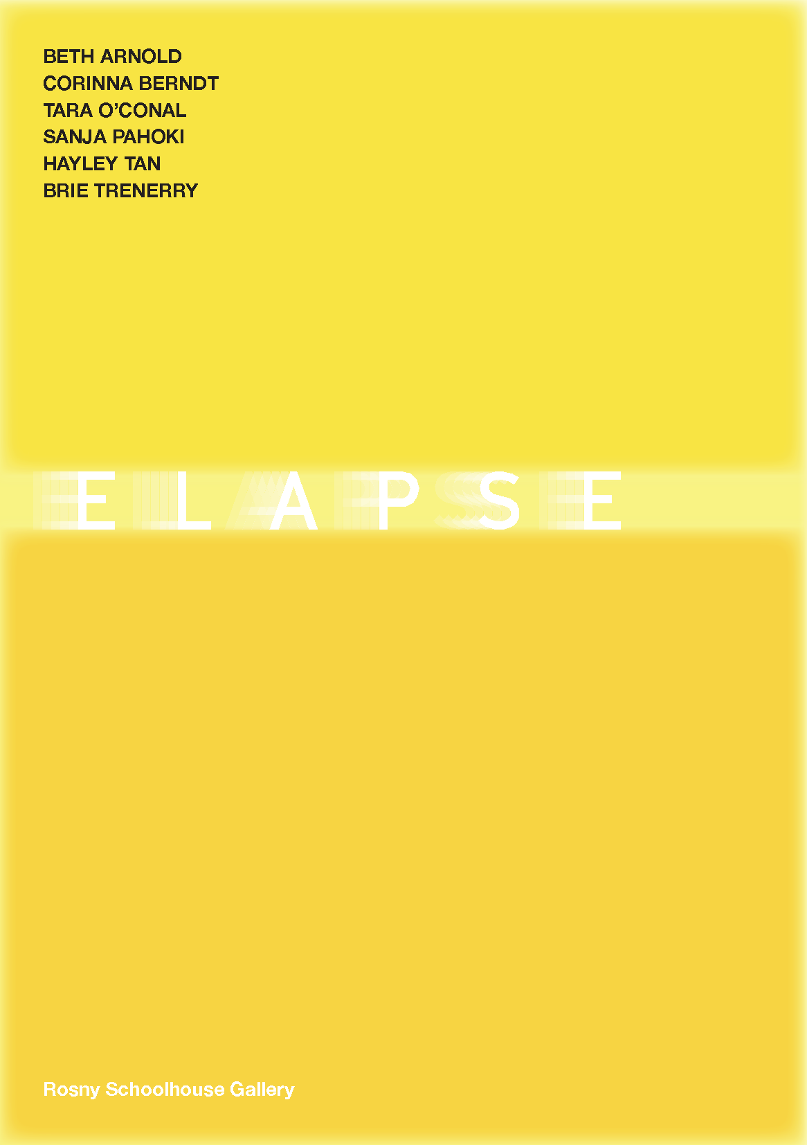 Elapse cover images.png