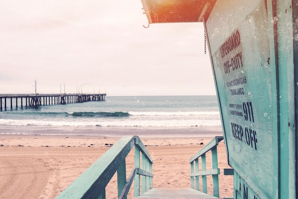 California Travel Specialists | Paper Sun Travel Co.