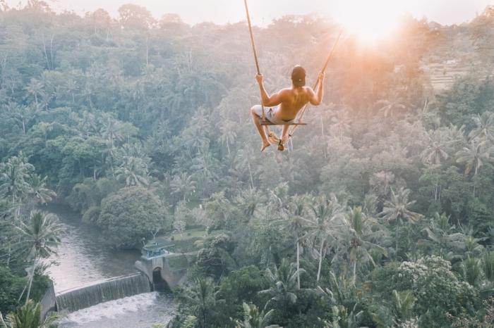 Indonesia via  Jared Rice