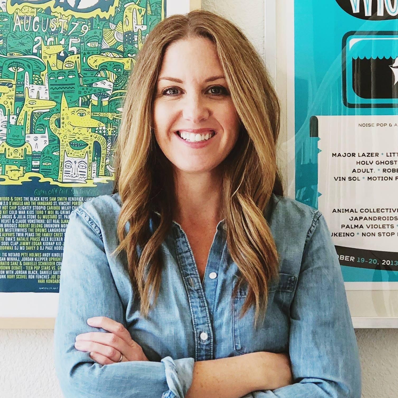 Jen Maselli | Jennifer Maselli Travel