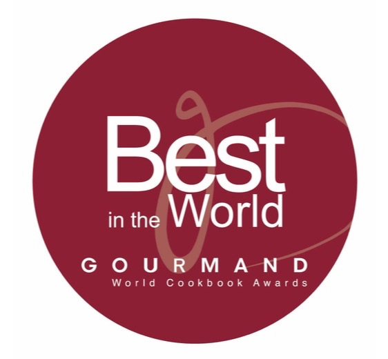 LOGO BEST IN WORLD GOURMAND.jpg