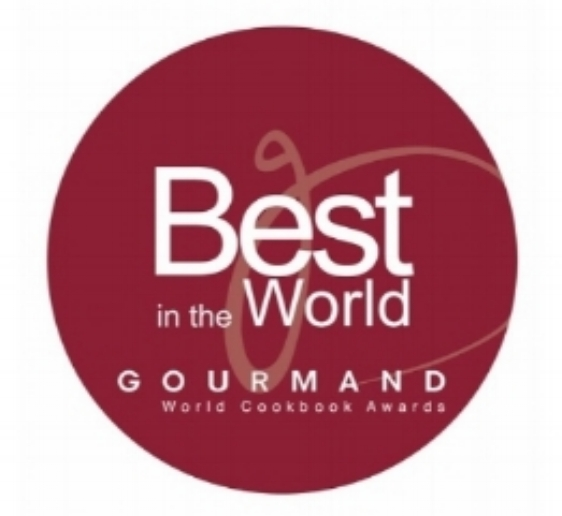 LOGO BEST IN WORLD GOURMAND - gourmand-best-in-world-logo-best-jpg-1-181-1-181-pixels-2.jpg