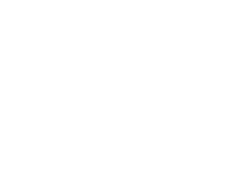 Bliss-logo-full.png