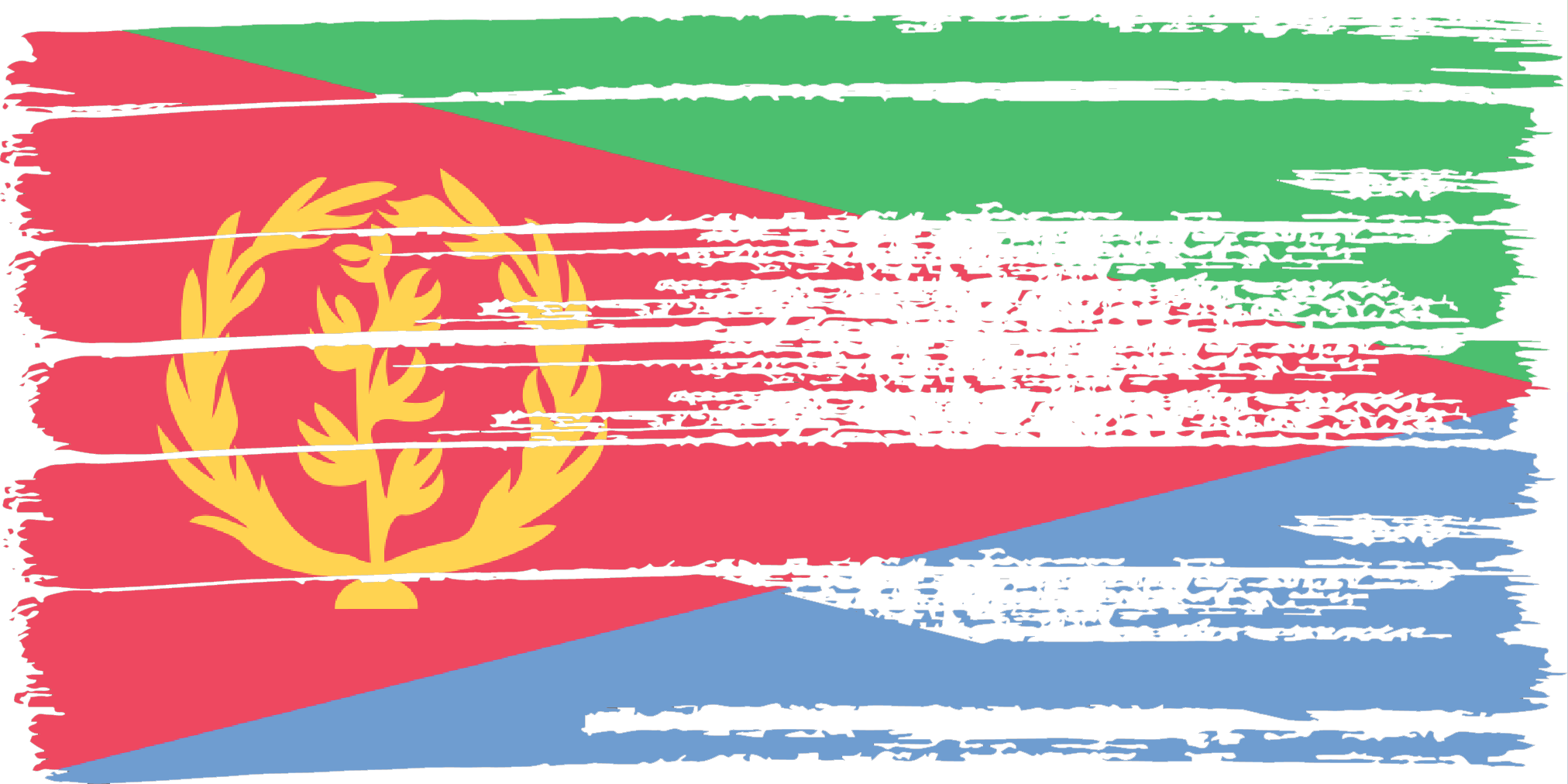 Eritrean_Flag_Paint_80%.png
