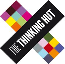 thinkinghutlogo.png