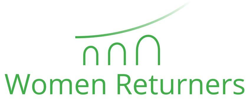 logo-women-returners_0.jpg
