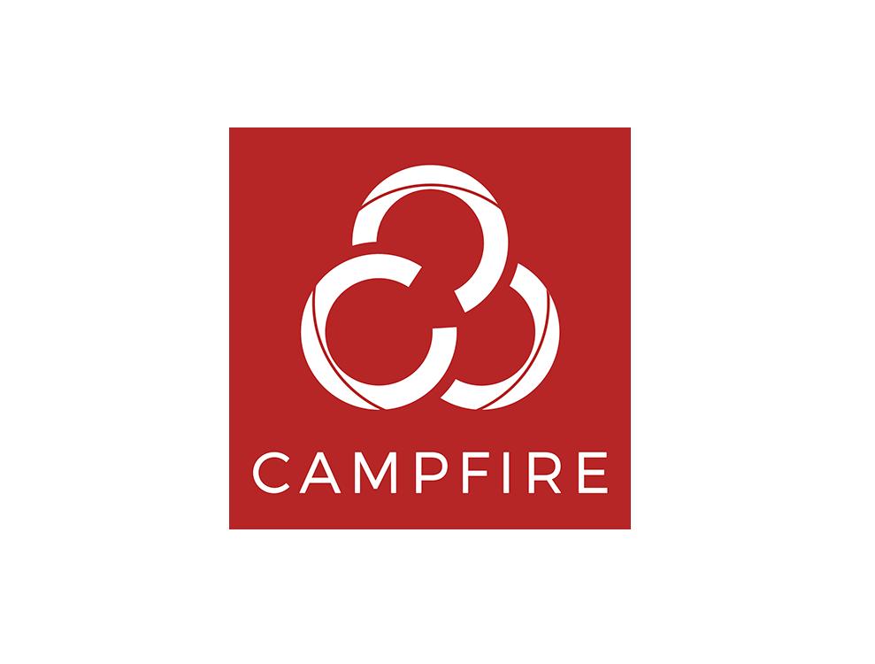 Event host: Campfire Shoreditch  https://campfire.work/