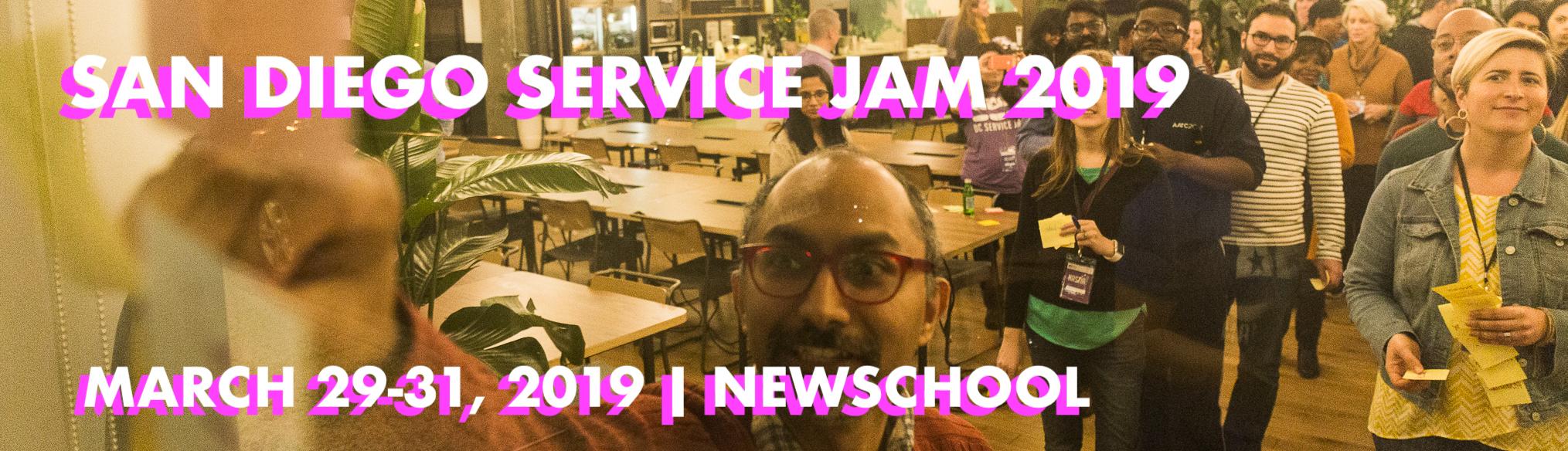 SD Service Jam 2019 Header.jpg