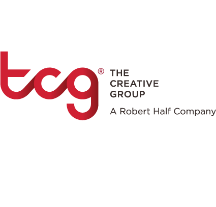 - The Creative Group is a leader among creative and marketing staffing agencies. Our expert recruiters specialize in connecting digital, marketing and creative talent with the best companies. We believe working happy is the only way to work, and we have made it our mission to help people find fulfilling jobs and help companies build happy, productive teams.