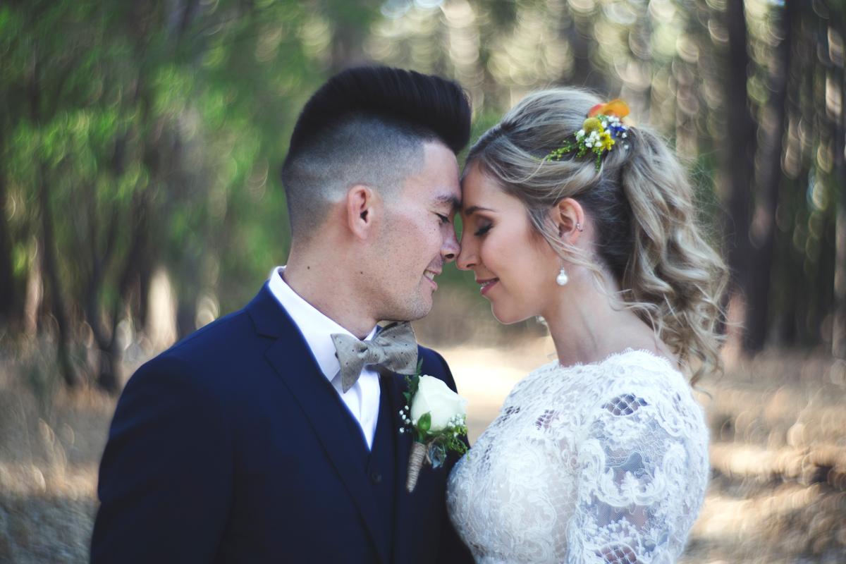 Mitch & Tijana | Wedding photography | Perth, Busselton, Bianca & Justin