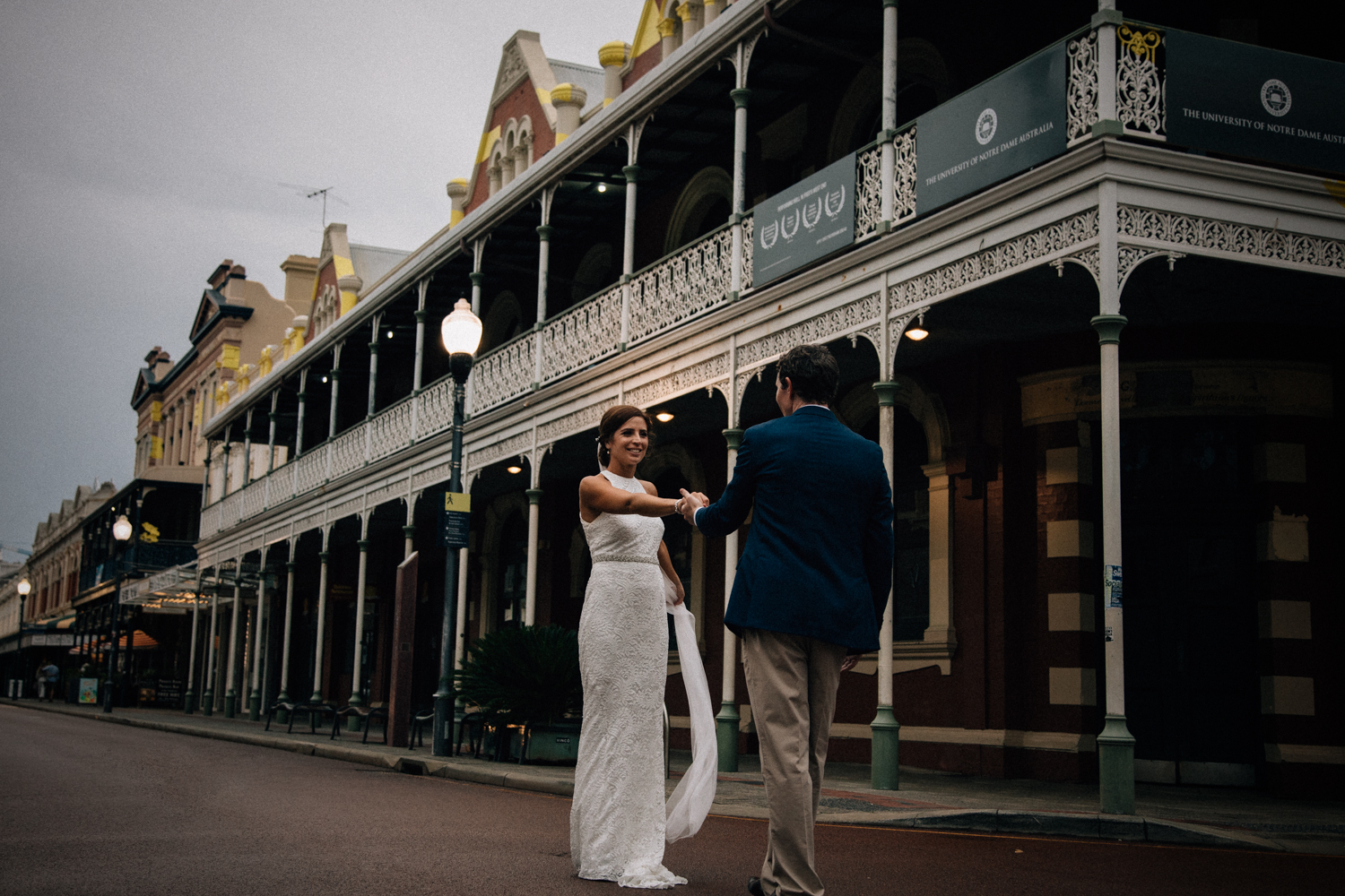 perth_wedding_photographers.jpg