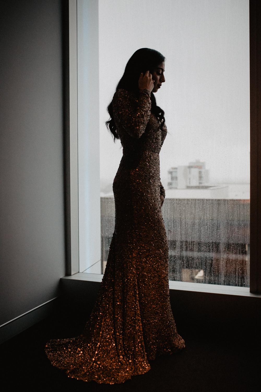 perth_wedding_photography1.jpg