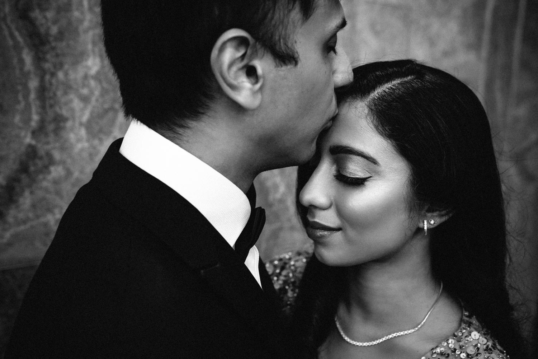 perth_wedding_photography4.jpg